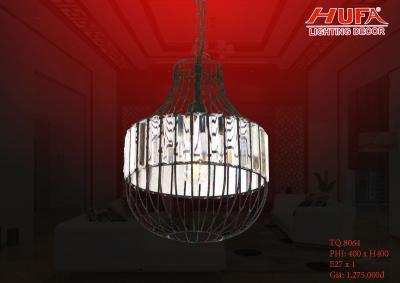 Đèn thả trang trí siêu đẹp TQ 8064