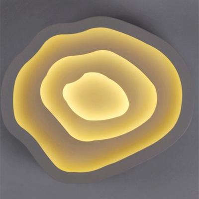 Đèn trần Acylic treo RTH 8162