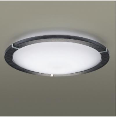 Đèn Trần HH-LA152319 PaNaSoNic