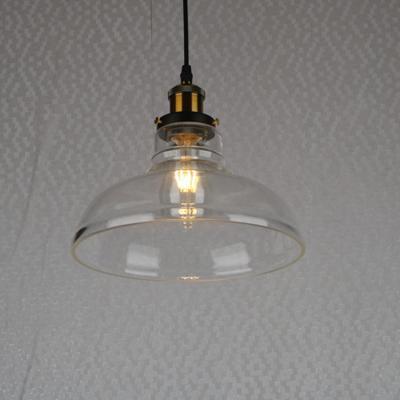 Đèn treo cổ điển RLT  5522