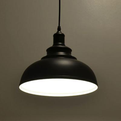 Đèn treo cổ điển RLT  5534