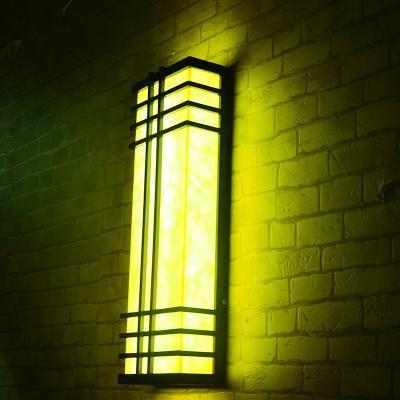Đèn treo tường cổ điển RLTU5273