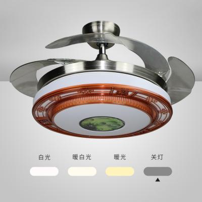 Đèn truyền thống Trung Quốc  1001
