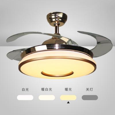 Đèn truyền thống Trung Quốc  1004