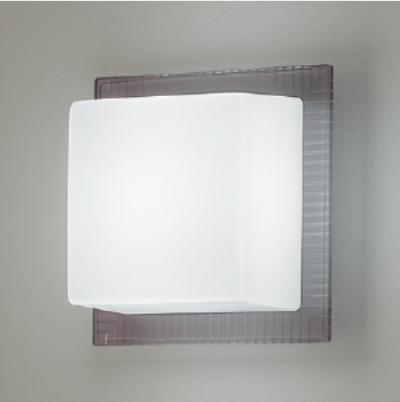 Đèn Tường Led HH-LW6010519 NaNo