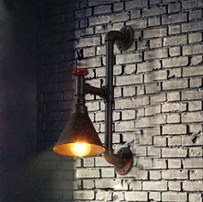 Đèn tường trang trí nhà hàng  1008