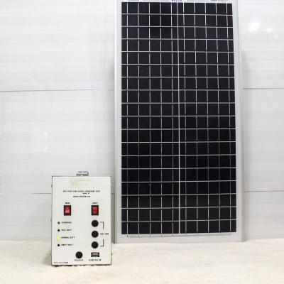 Giá máy phát điện năng lượng mặt trời mini sạc điện thoại