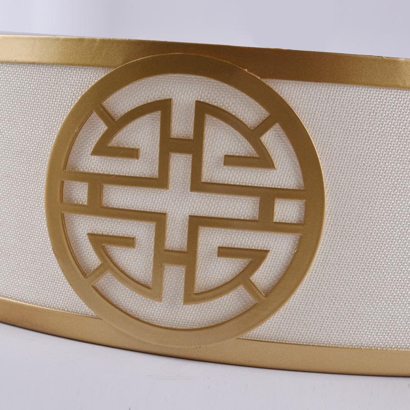 Đèn truyền thống Trung Quốc  1009